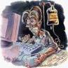 Aukcja BCM !!! http://allegro.pl/sprawny-laptop-medion-md95800-i1891523198.html?source=oo - ostatni post przez King82