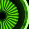 zmiana kolejności przycisków nawigacyjnych - Nokia 7.1 - ostatni post przez Igoruss