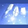Wybór karty sieciowej wi-fi na PCI-E - ostatni post przez Longhorn