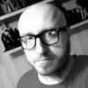 [recenzja] Nakładanie pasty termoprzewodzącej na CPU - inne spojrzenie ;) - ostatni post przez Nowaj