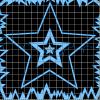 Brak obrazu na monitorze Eizo EV2333W - ostatni post przez simon96