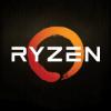 Podkręcanie procesorów AMD - ostatni post przez siwy3551