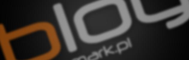 blog-noimage.png