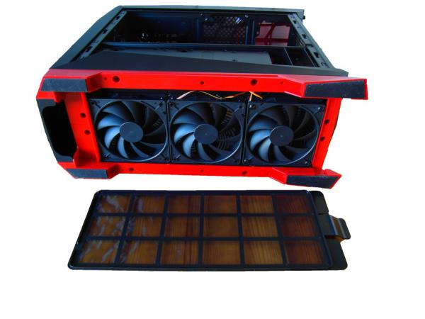 blogentry-30386-0-33751000-1452366243_thumb.jpg
