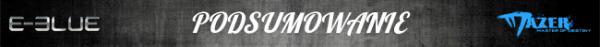 blogentry-37104-0-75726800-1452258453_thumb.jpg