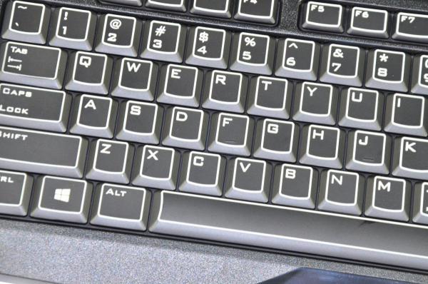blogentry-66177-0-39733700-1405296869_thumb.jpg
