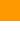 blogentry-69899-0-60774300-1405258699.jpg