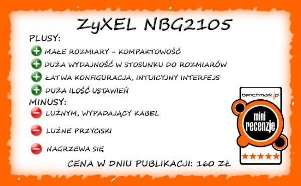 blogentry-37104-0-92874100-1378498414_thumb.jpg
