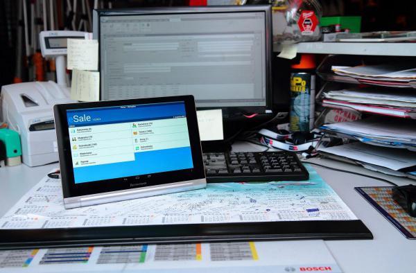 blogentry-14563-0-00265000-1409592302_thumb.jpg