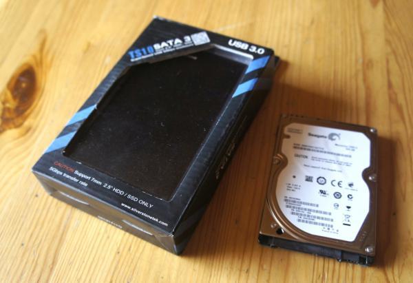 blogentry-9177-0-00279800-1410880314_thumb.jpg