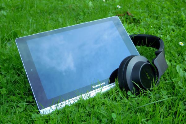 blogentry-9177-0-30295100-1409739050_thumb.jpg