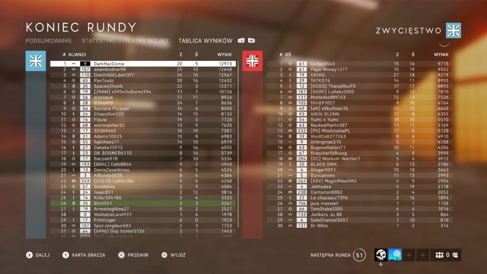 Battlefield™ V 2021-02-09 09-38-41.png