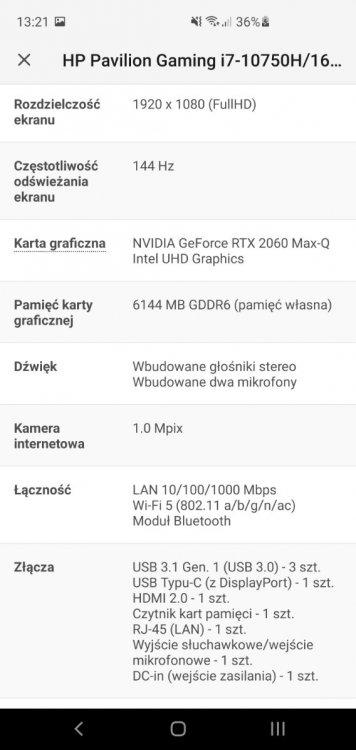 Screenshot_20210305-132130_x-kom.jpg