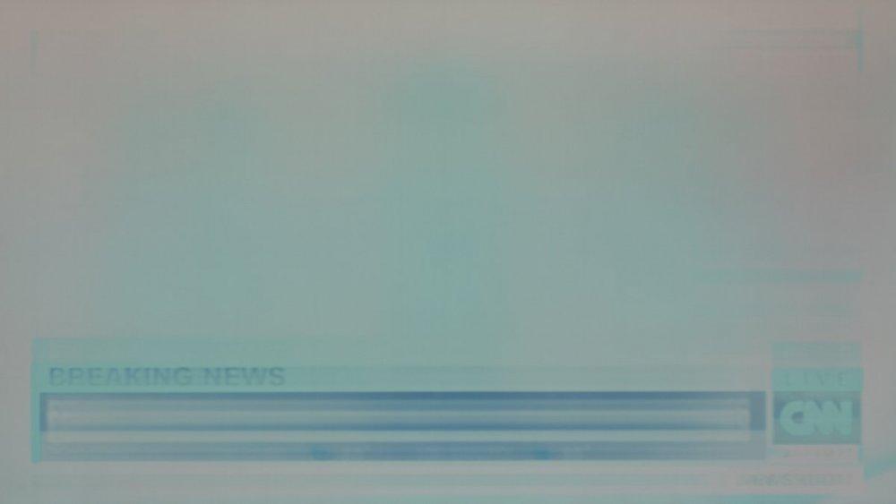 real-burn-in-week-102-tv-3-gray-large.jpg