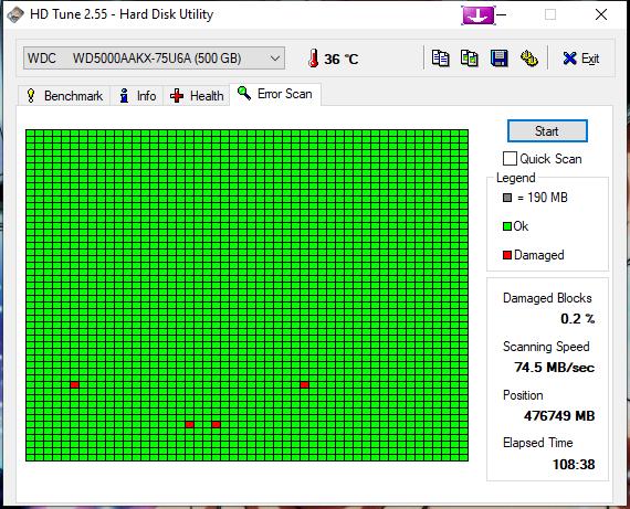 HDTune_Error_Scan_WDC_____WD5000AAKX-75U6A.png