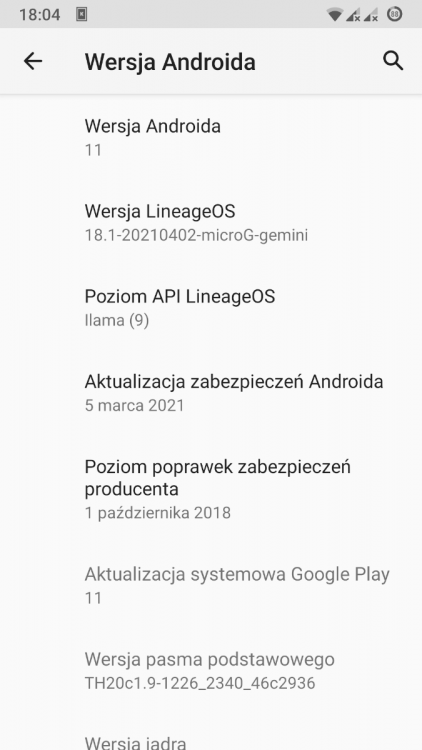 lineageos18_1.png