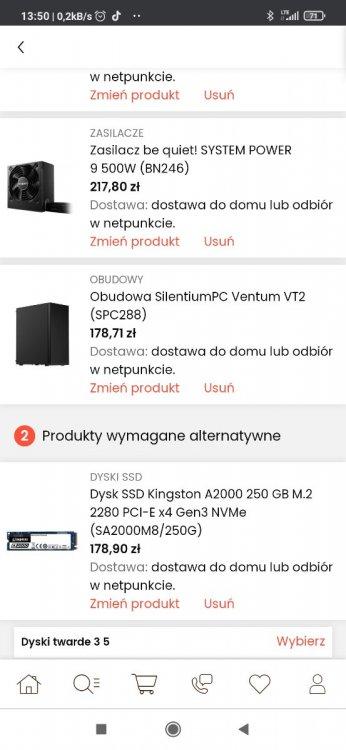 Screenshot_2021-07-12-13-50-30-516_com.android.chrome.jpg