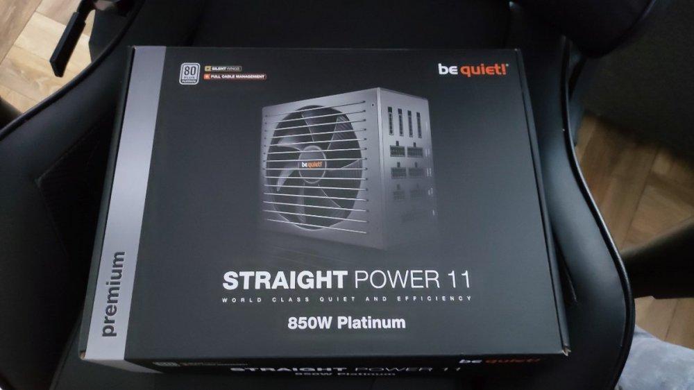 BQ SP850.jpg