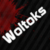 woltoks