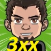 Bandyto3xx