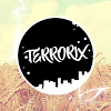 Terrorix