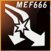 MefistOGamer
