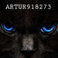 Artur918273