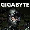 Konsul Gigabyte