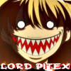 LordPitex