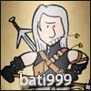 bati999