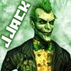 jjack