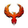 Phoenix.modd