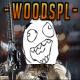 woodsPL