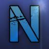 NorbixPL