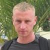 Adam_Jarzabek