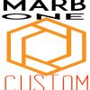 marb1