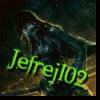 Jefrej102