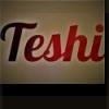 Teshi