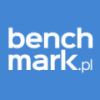 benchmarkpl