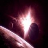 Cosmos24