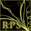 RPS_DLR