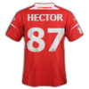 Hector87p