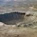 kraterownia