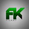 FFilkry22
