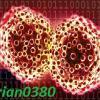 adrian0380