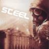steel116
